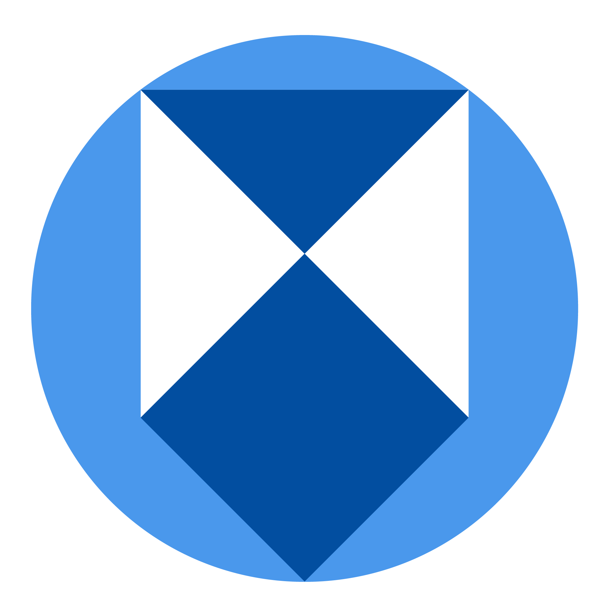 Den norske Blue Shield komiteen